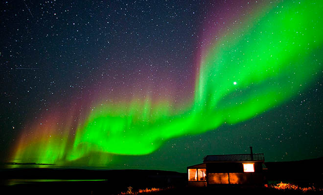 Northen Lights_Hauterfly