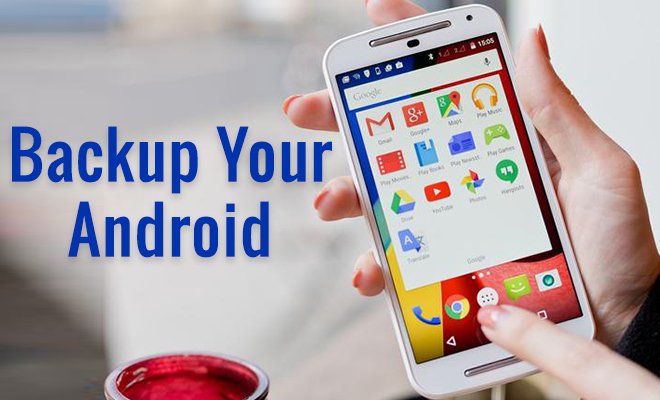 Android Featured_Hauterfly