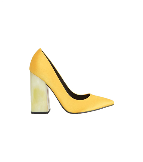 ASOS Pier Pointed High Heels_Hauterfly