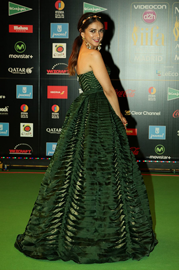 Aditi Rao Hydari_Week In Style_July 2_Hauterfly