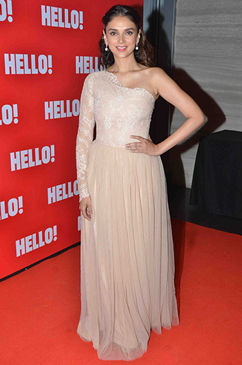 Aditi Rao Hydari_Week In Style_May 14_Hauterfly