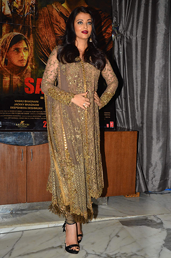 Aishwarya Rai Bachchan_Week In Style_May 28_Hauterfly