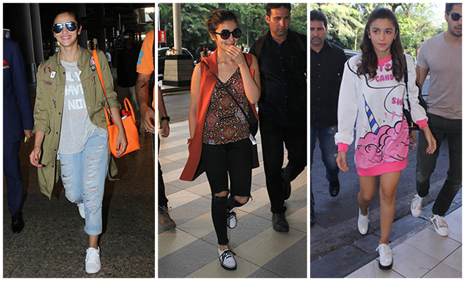 Alia Bhatt_Best Of Celebrity Airport Style_Hauterfly