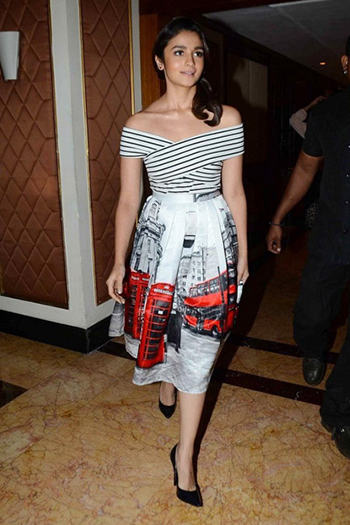 Alia Bhatt_Off The Shoulder_Hauterfly