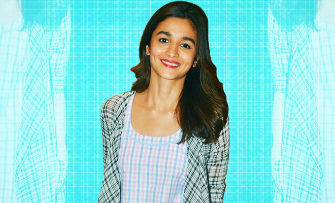 Alia Bhatt_Print On Print_Summer Layering_Hauterfly