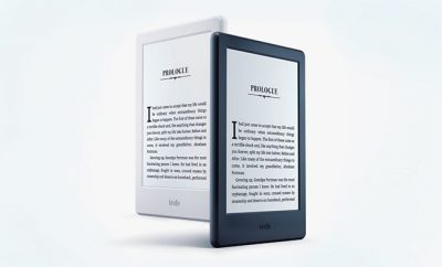 Amazon Kindle_Hauterfly