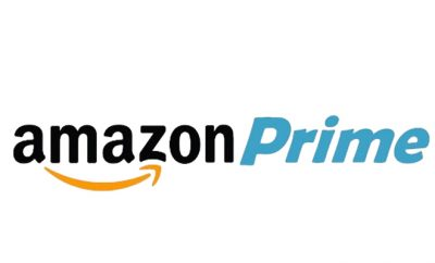 Amazon_Prime_India_Hauterfly