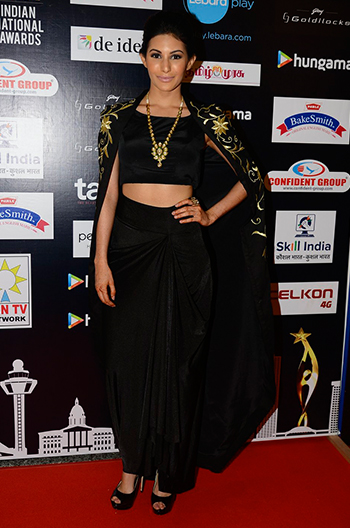 Amyra Dastur_Week In Style_July 2_Hauterfly