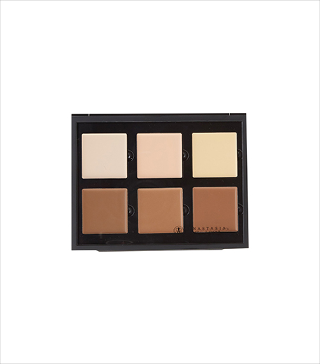 Anastasia Beverly Hills Cream Contour Kit_Hauterfly