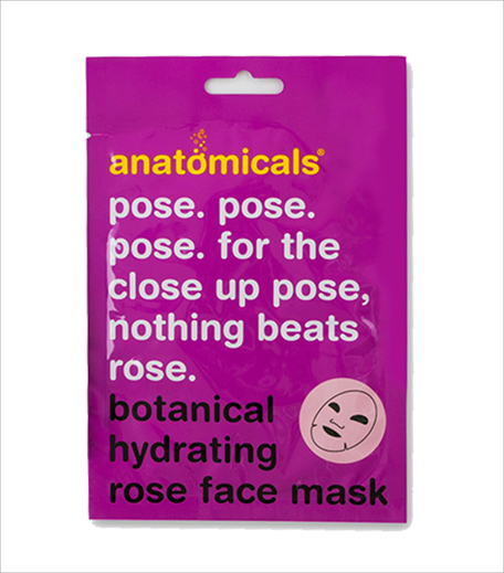 Anatomicals-Botanical-Hydrating-Rose-Face-Mask