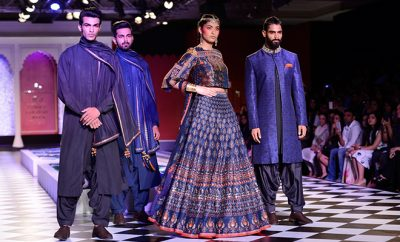 Anita Donge_India Couture Week 2016_Featured_Hauterfly