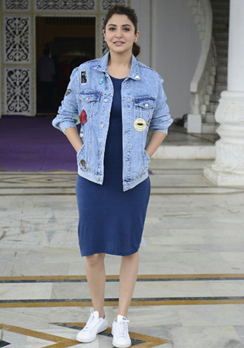 Anushka Sharma_Week In Style_July 17_Hauterfly