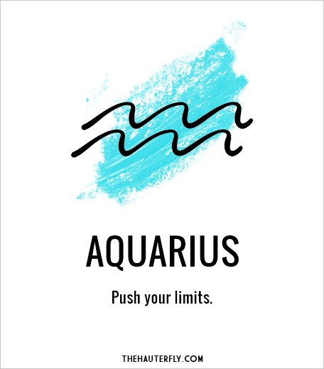 Aquarius_Hauterfly