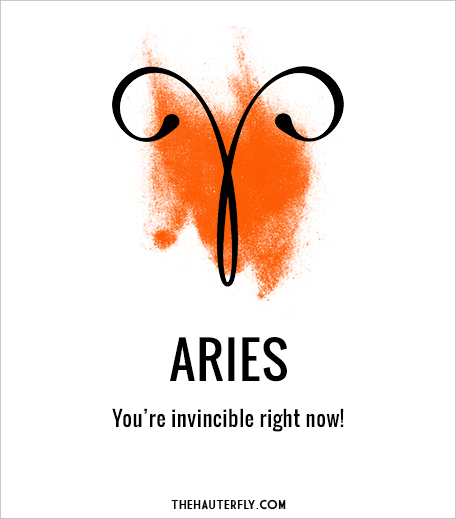 Aries_Hauterfly
