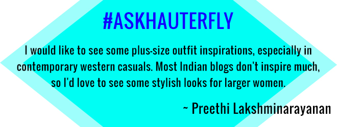 Ask Hauterfly_Plus Size Outfit Inspiration_Hauterfly