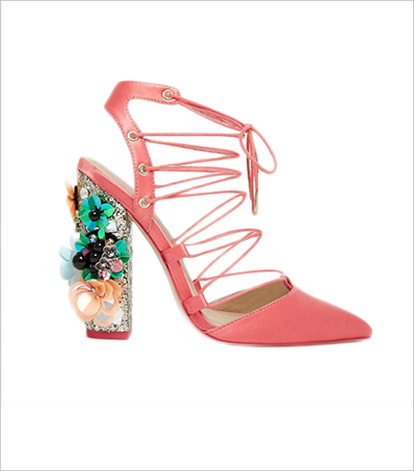 Asos Principal Lace Up Pointed Heels_Hauterfly