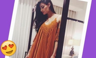 Athiya Shetty_Featured_Hauterfly