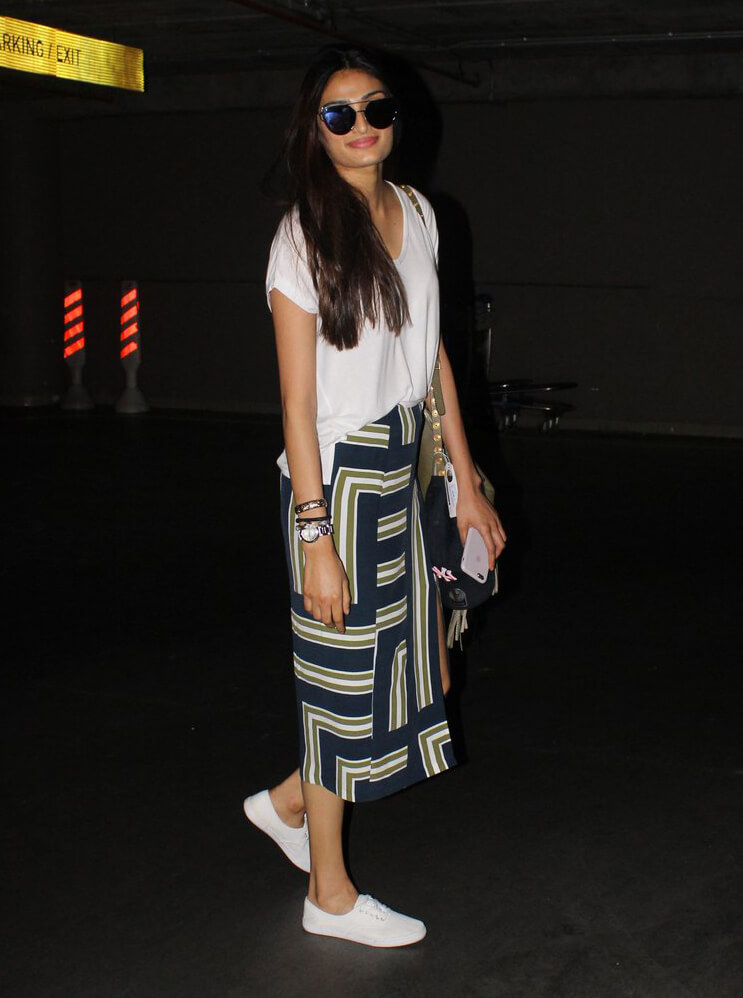 Athiya Shetty in Topshop_Get The Look_Hauterfly