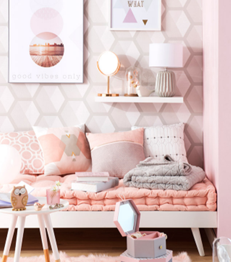 Pastel Home Decor_Hauterfly