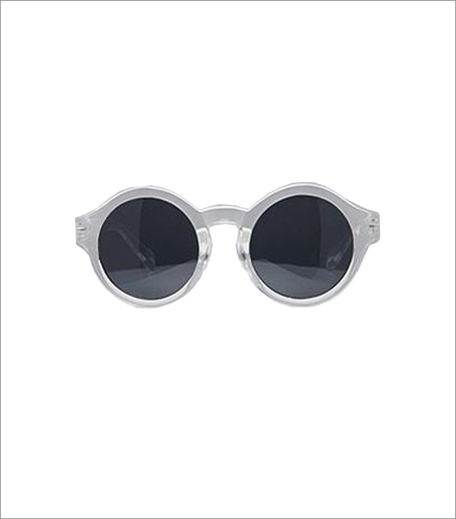 Bauble Love Disco Me Sunglasses_A College It Girl's Wardrobe_Hauterfly