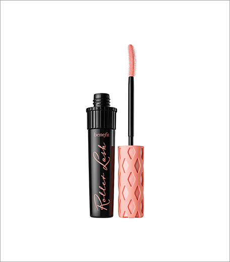 Benefit Roller Lash Mascara_In Post_Hauterfly
