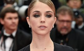 Best Beauty Looks From Day 11 & 12 Cannes 2016_Hauterfly