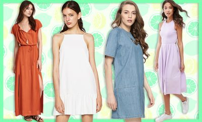 Best Summer Dresses Online_Hauterfly