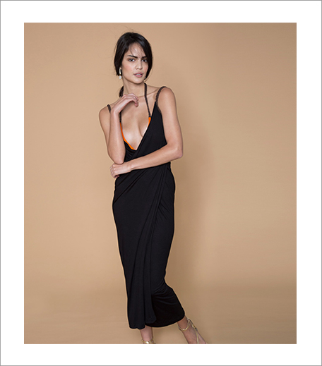 Black Wrap Cover Up_Hauterfly