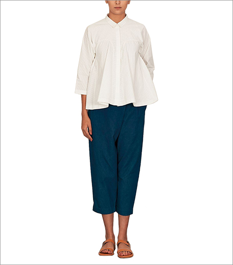 Bodice Over Tie Up Trousers_GTL_Hauterfly