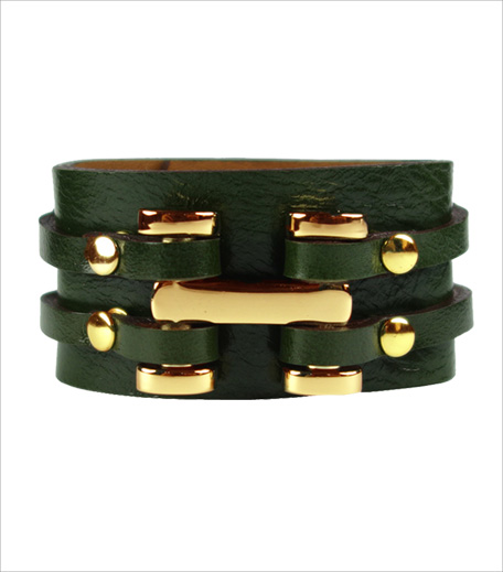 Bombay Electric Chelsea Cuff_Hauterfly