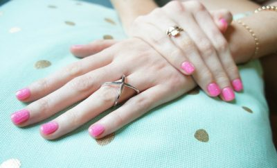 CLEAN NAILS FEATURED_HAUTERFLY