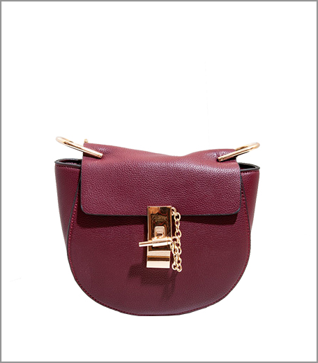 Candidly Couture The Lore Bag_Hauterfly