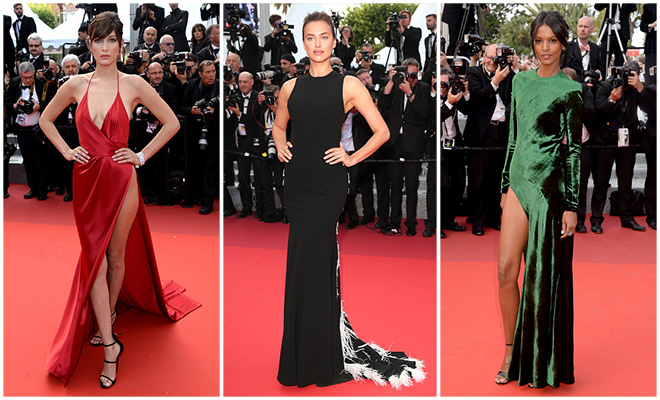 Cannes Red Carpet Day 8_Hauterfly