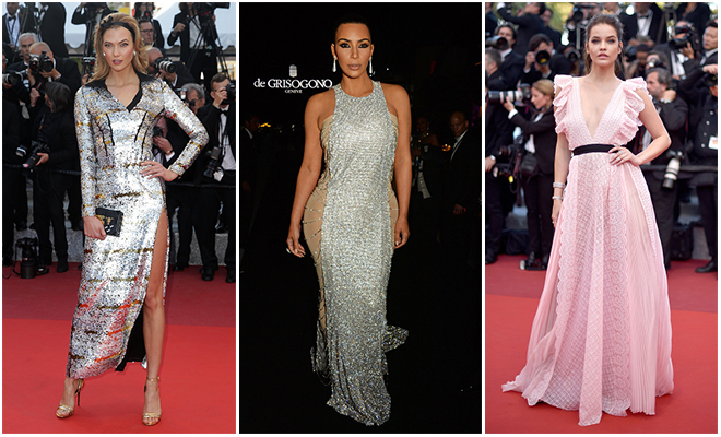 Cannes Red Carpet_Day 7_Hauterfly