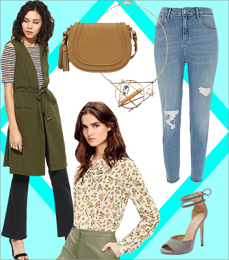 Casual Look_Plus Size Outfit Inspiration_Ask Hauterfly_Hauterfly