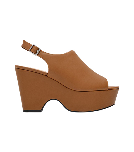 Charles & Keith Platform Wedges_Hauterfly