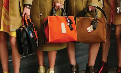 Coach Opens First Store In Mumbai_Hauterfly
