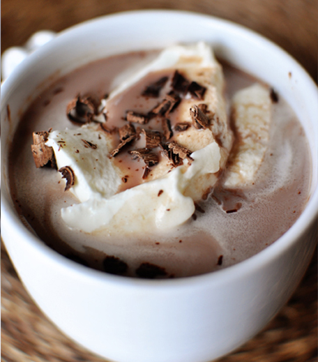 Tres-Leches-Hot-Choc-Recipe_Hauterfly.jpg