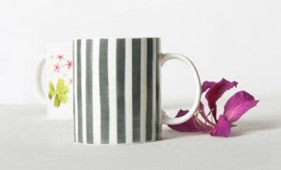 Coffee Mugs_Hauterfly