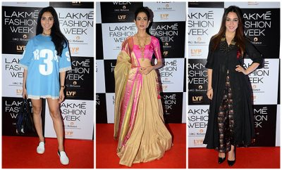 LFW Day 2_Celebs_Hauterfly