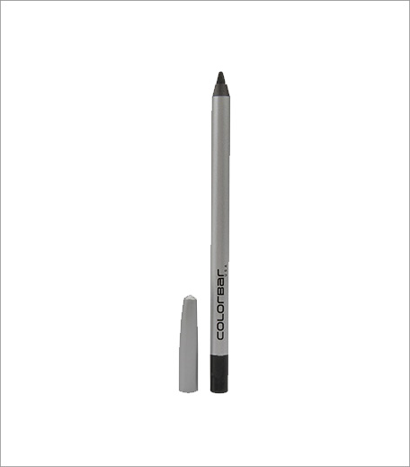 Colorbar I Glide Eye Pencil_Hauterfly