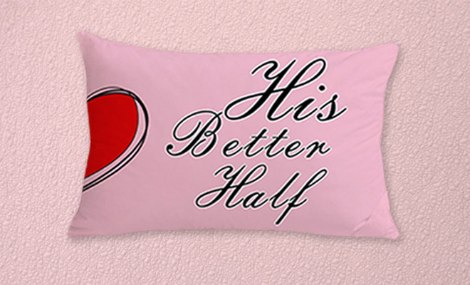 Cotton Pillow Covers_Beauty Tips_Hauterfly