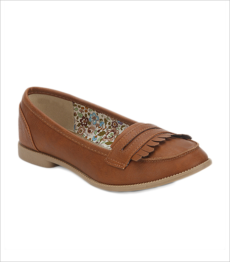 D By Dune Gliss Tan Moccasins_Hauterfly