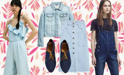 Denim Trend 2016_Hauterfly