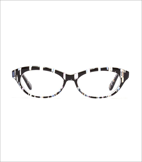Derek Lam Multi Coloured Eyewear