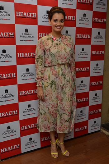 Dia Mirza_Week In Style_July 23_Hauterfly