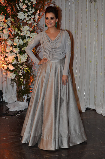 Dia Mirza_Week In Style_May 5_Hauterfly
