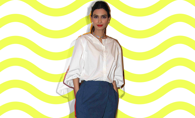 Diana Penty_Get The Look in Bodice And Love Birds_Hauterfly