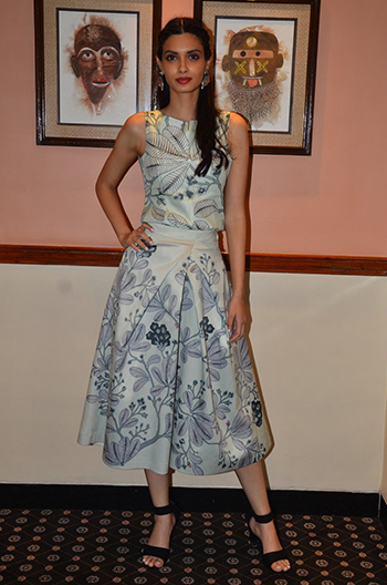Diana Penty_Week In Style_August 13_Hauterfly