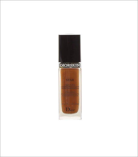 Dior Diorskin Star Studio Foundation_Hauterfly